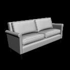 Trinity Sofa