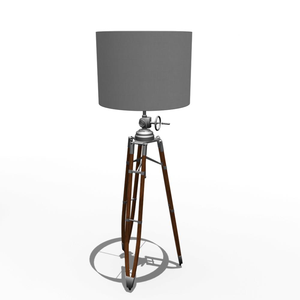 Incredible Tripod Lamp 1000 x 1000 · 195 kB · png