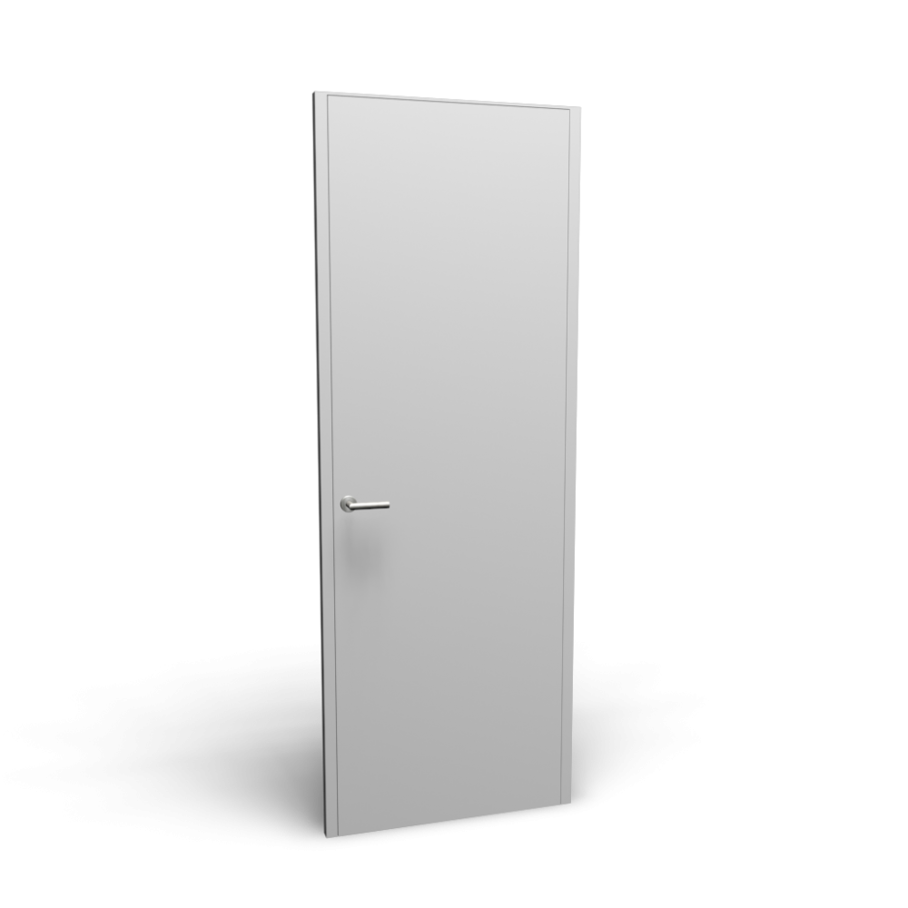 download metallointercalators: