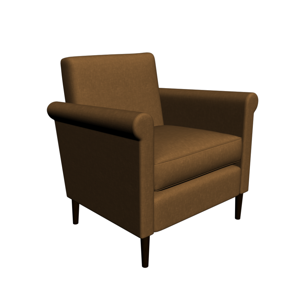Tuscany Armchair Design And Decorate Your Room In 3d