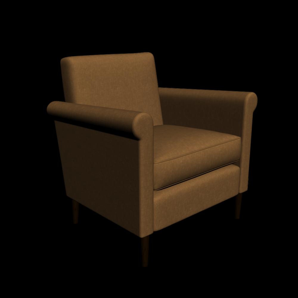 tuscany sessel einrichten planen in 3d. Black Bedroom Furniture Sets. Home Design Ideas