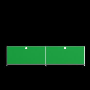 Lowboard - M by USM