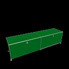 Lowboard - M für die 3D Raumplanung