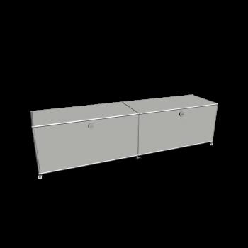 Lowboard - M von USM