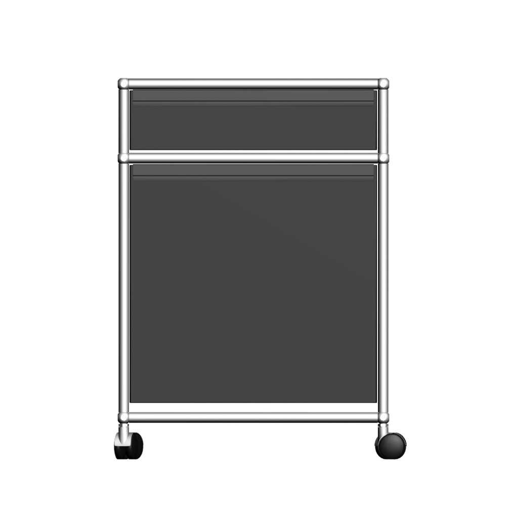 Usm Haller Modular Furniture Design And Decorate Your