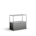 USM Haller Modular Furniture for your 3d room design