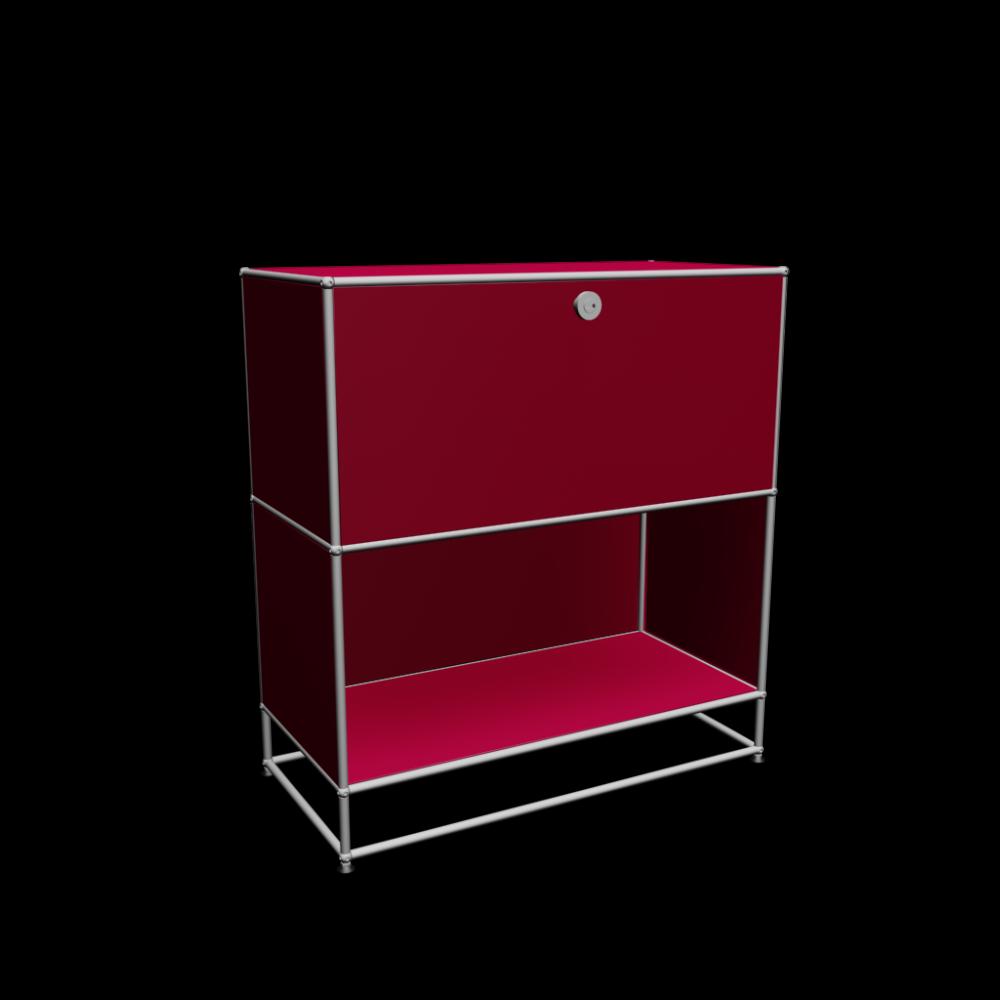 Usm Möbelbausystem usm haller möbelbausystem einrichten planen in 3d
