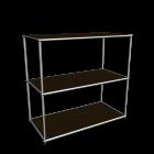 USM Haller Modular Furniture for your 3d room design