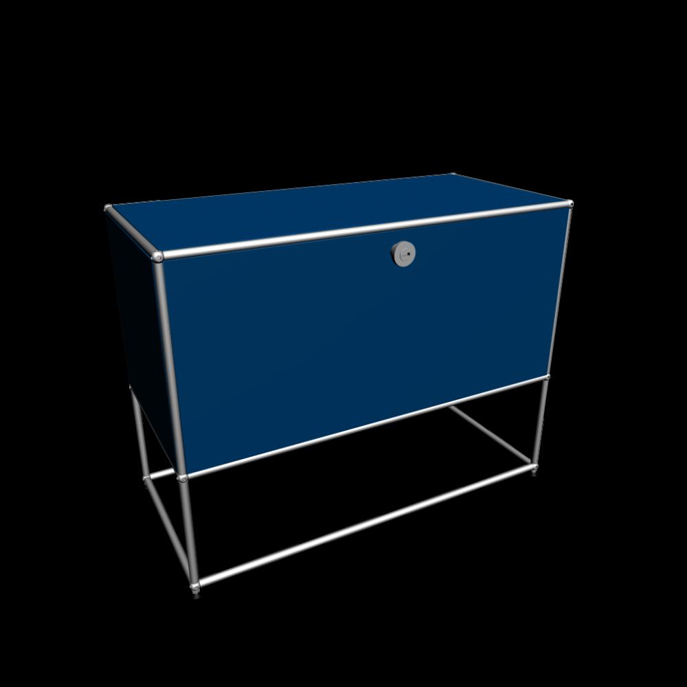 usm haller modular furniture design and decorate your. Black Bedroom Furniture Sets. Home Design Ideas