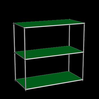USM Haller Modular Furniture by USM