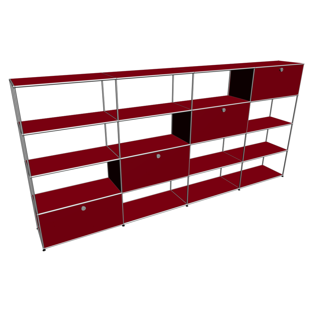 3D Interior Design  Ecdesign Floor Planner and room
