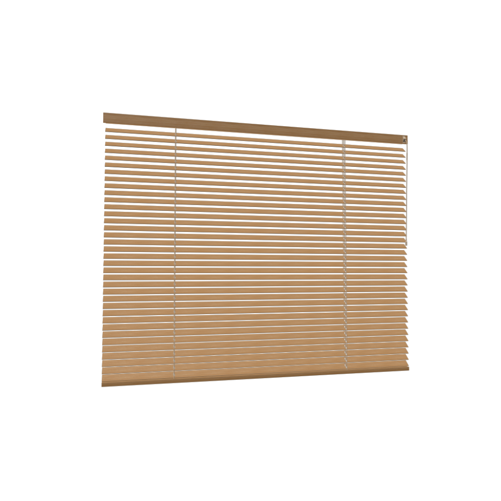 Blinds Shutters amp Screens Polyvore