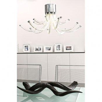 "Pendant lamp ""Las Vegas"" by Villeroy & Boch"