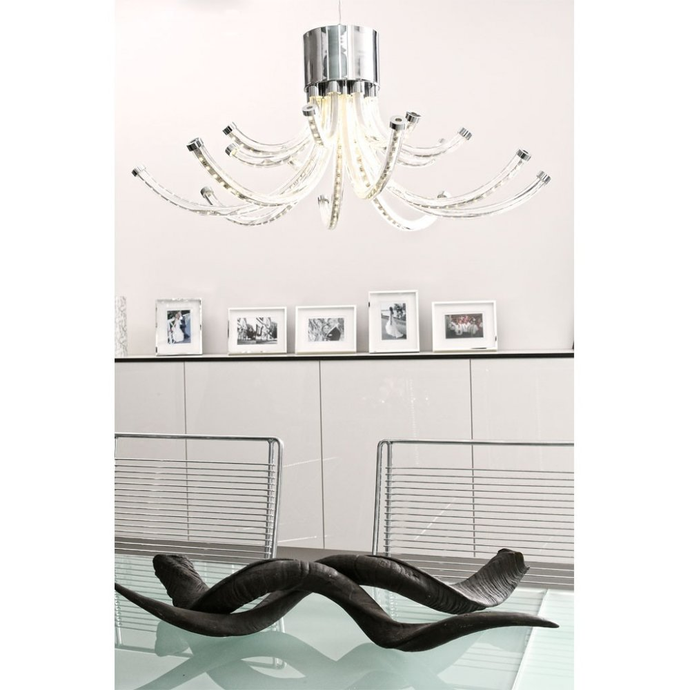 Pendant Lamp Las Vegas Design And Decorate Your Room In 3D