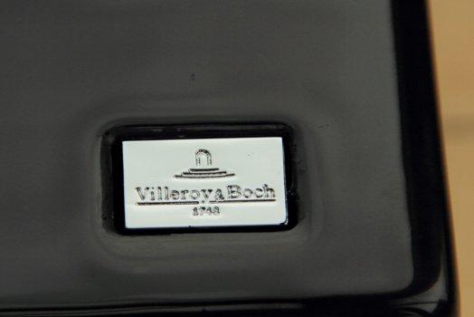 """Cosmetic Box """"Manhattan"""" by Villeroy & Boch"""