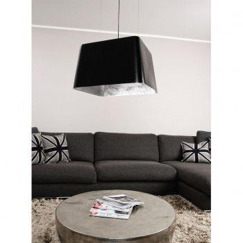 "Pendant lamp ""Moskau"" by Villeroy & Boch"