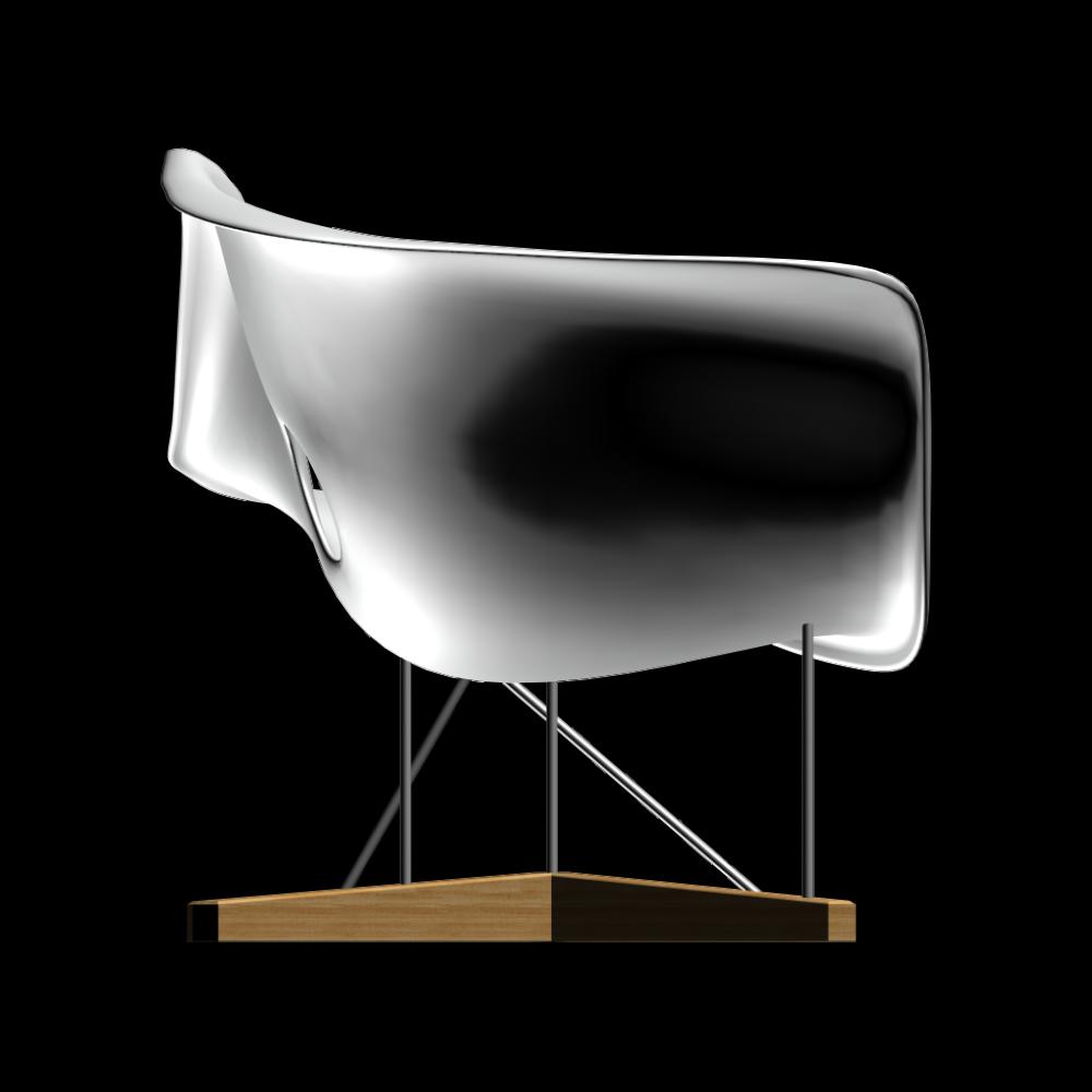 La chaise sitzskulptur einrichten planen in 3d for Blague de la chaise