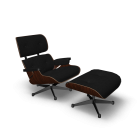 Vitra Lounge Chair by Vitra