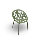 Vegetal - Chair by Vitra