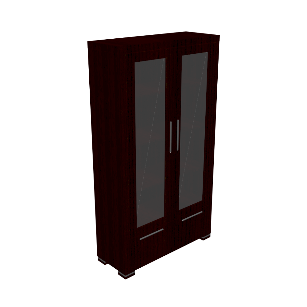 Vitrine cabinet - Design and Decorate Your Room in 3D