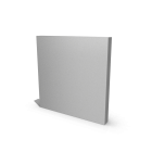 Wall element for your 3d room design