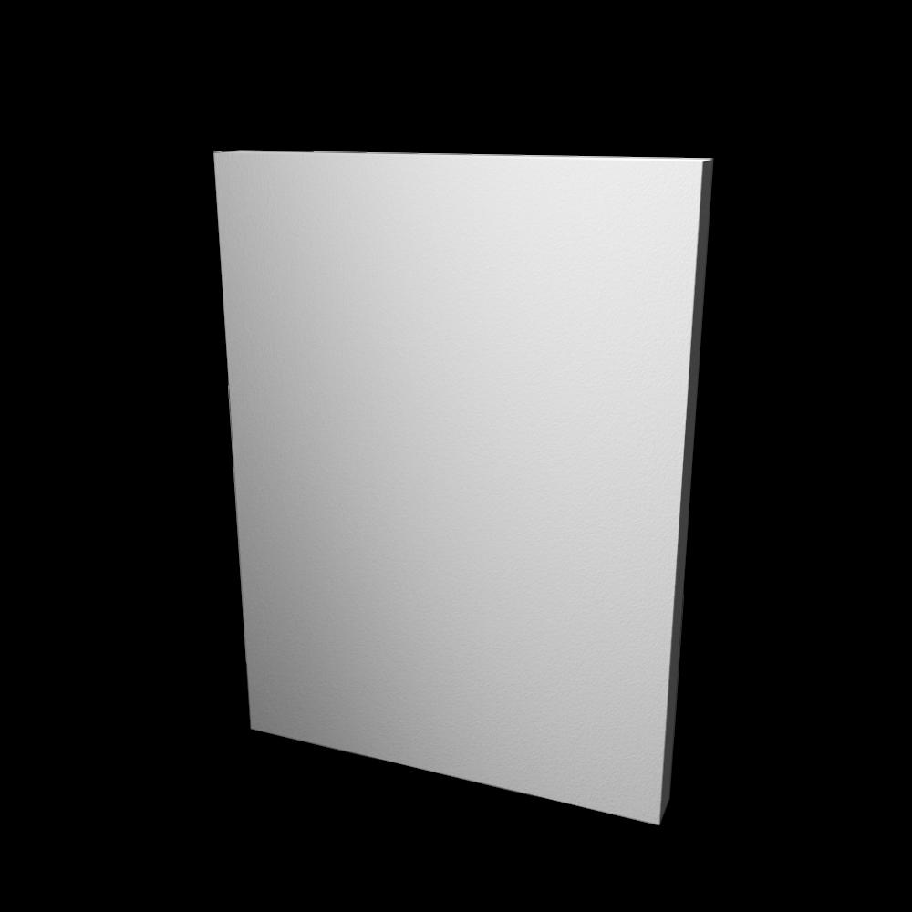 Wall E 3d Wallpaper