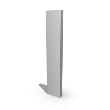 Wall element