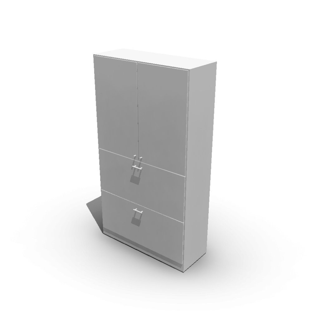 Wardrobe design and decorate your room in 3d for 3d wardrobe planner