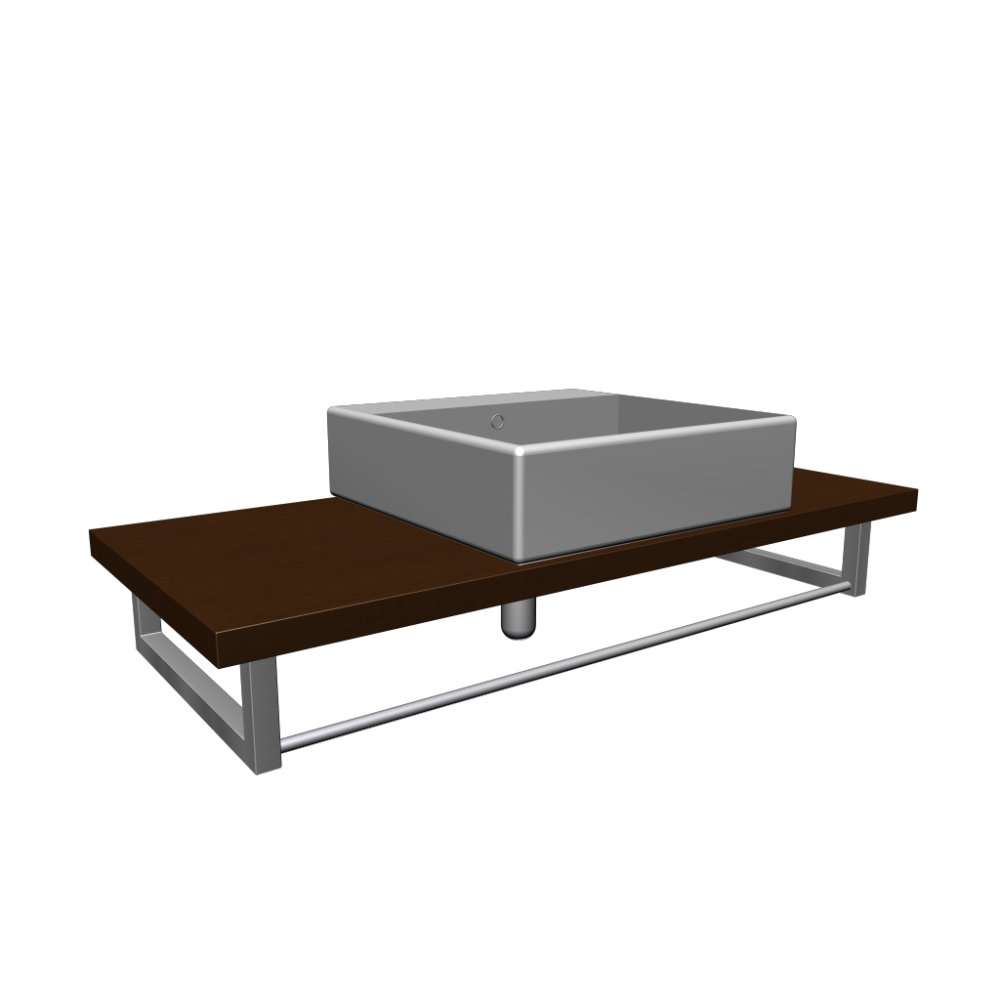 washbasin design and decorate your room in 3d. Black Bedroom Furniture Sets. Home Design Ideas