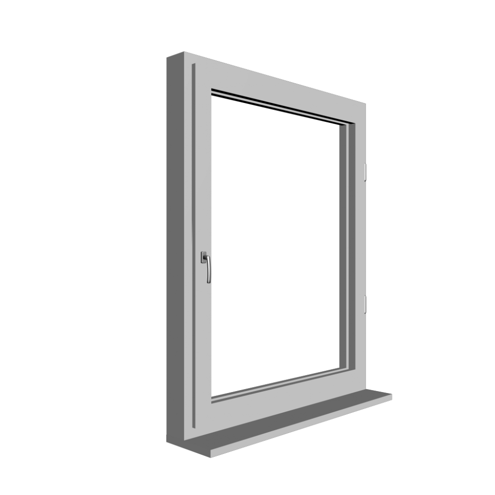 Window design and decorate your room in 3d for Window object
