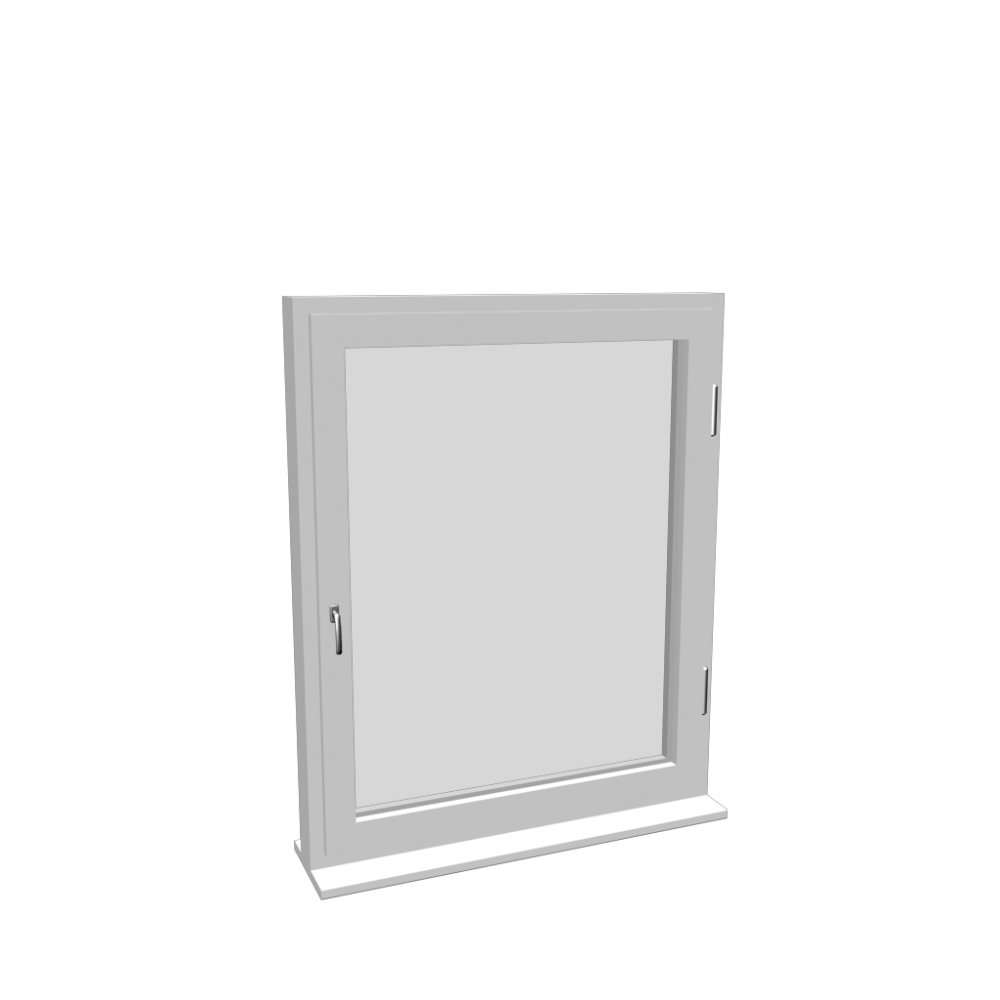 Window design and decorate your room in 3d for Window design 4 by 4