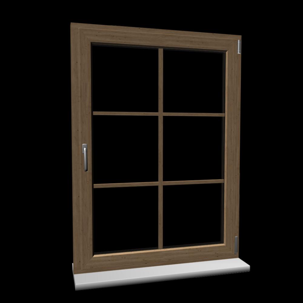 Window windows31917fcff3xxl