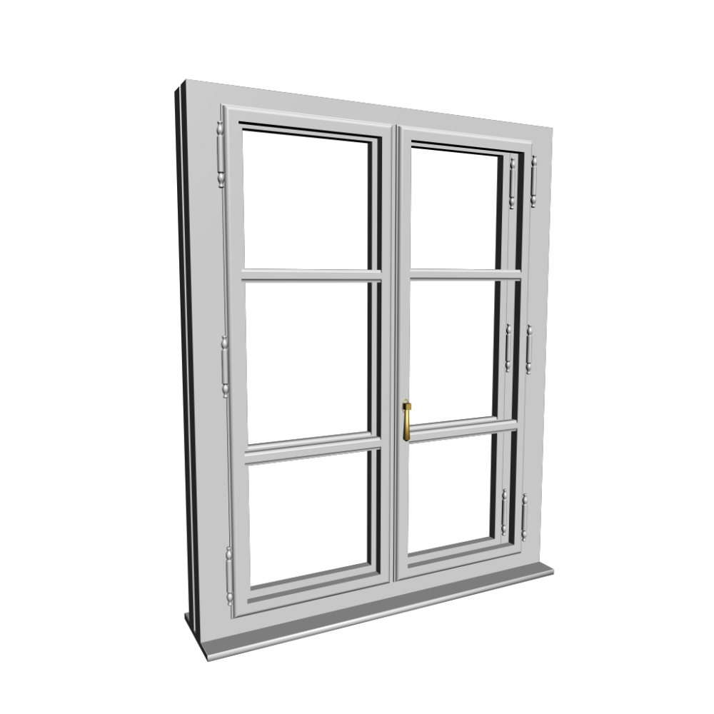 Double glazed window design and decorate your room in 3d for Windows windows windows