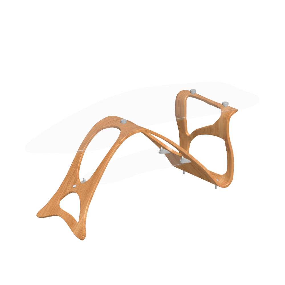 Arabesco Coffee Table Design And Decorate Your Room In 3d