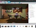 Teste den aktuellen Roomeon 3D-Planer (BETA)© roomeon.com