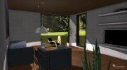 Update zum Roomeon 3D-Planer (BETA) © roomeon.com