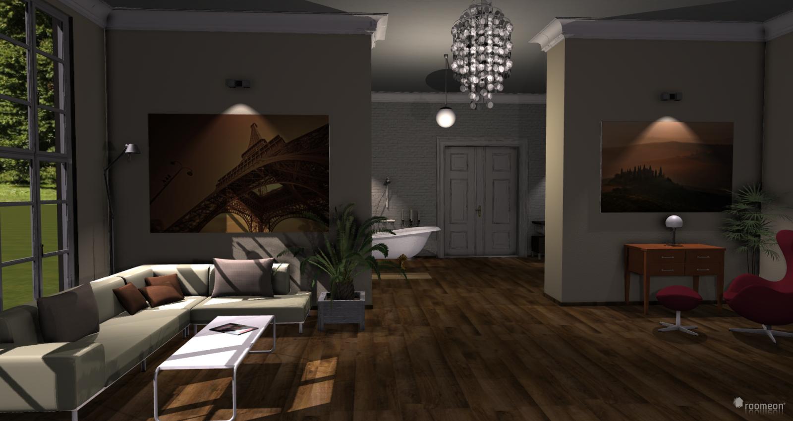 roomeon blog 3d planer update 1 1. Black Bedroom Furniture Sets. Home Design Ideas