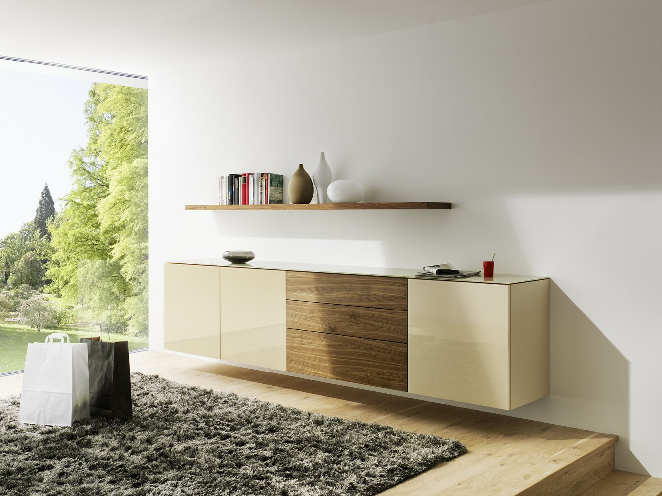 roomeon blog edel massivholz m bel von anrei. Black Bedroom Furniture Sets. Home Design Ideas