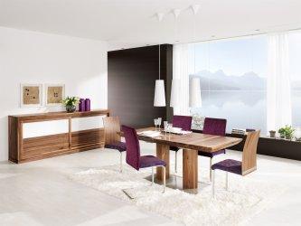 roomeon blog designer hersteller. Black Bedroom Furniture Sets. Home Design Ideas