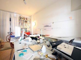 bicrem Studio