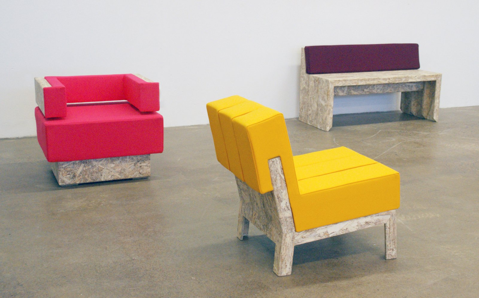 roomeon blog blickfang 2011 termine und trends. Black Bedroom Furniture Sets. Home Design Ideas