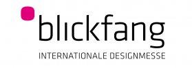 blickfang - internationale Designmesse© blickfang.com