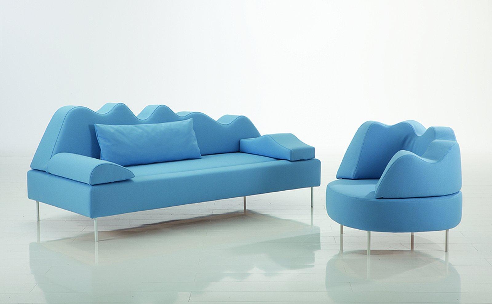roomeon blog br hl wandelbares luxus m bel design. Black Bedroom Furniture Sets. Home Design Ideas
