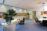 Angenehme Atmosphäre im Büro© Cramer Factory