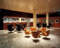 Arne Jacobsen: das Ei© The Republic of Fritz Hansen
