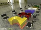 26-23-t-table_for_two_item.jpg© Lee J. Rowland