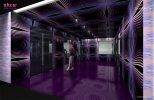 nhow elevator hall© nhow Berlin