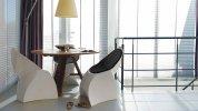 Flux Chair© Flux Furniture B.V.