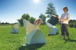 Flux Outdoor© Flux Furniture B.V.