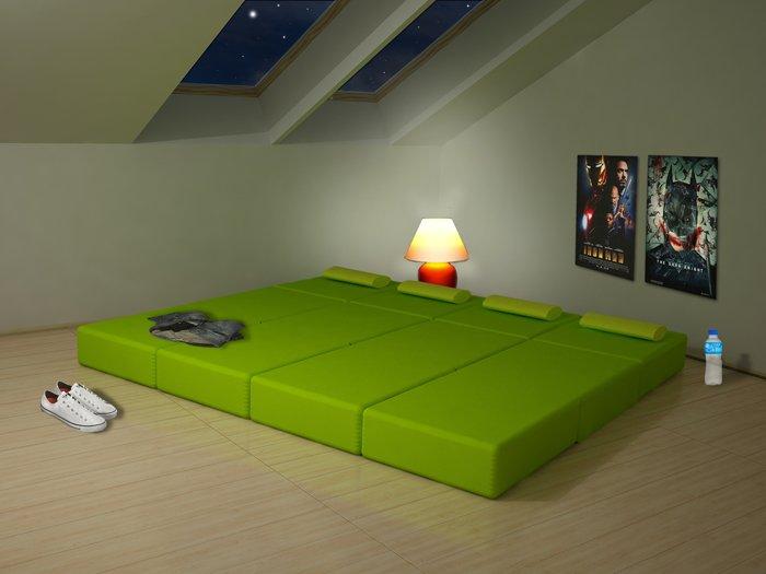 roomeon blog heyteam multifunktionale wohnlandschaften. Black Bedroom Furniture Sets. Home Design Ideas